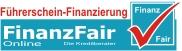 finanzfair